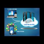 cloudpbxmurahnomorlokalstarterpackage01