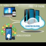 cloudpbxmurahpropackagefreeipphone1OK