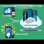 cloudpbxmurahpropackagefreeipphone4