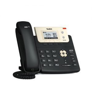 ip-phone-sip-t21-yealink-murah-hemat