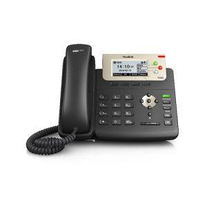 labaska-ip-phone-murah-t2s
