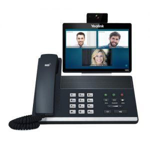 videophone749gyealinklabaskasolusihematmurah