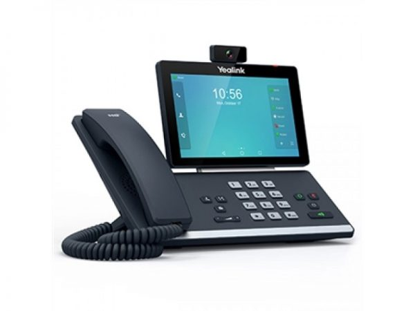 videophoneT58Vyealinklabaskasolusihematmurah