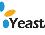 Yeastar-labaska-solusiteleponhemat