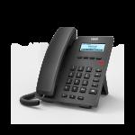 fanvil-x1 ip voip phone labaska termurah1