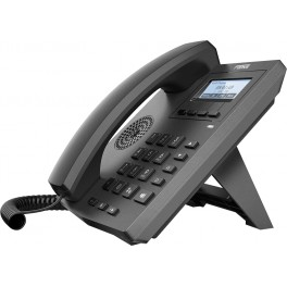 telepon hemat voip server ip sip phone pbx labaska